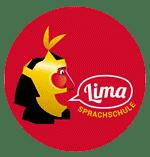 lima-sprachschule