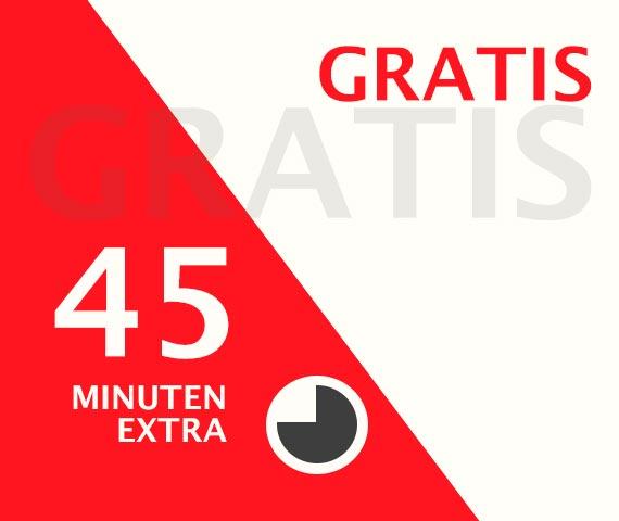 45-minuten-extra-gratis-fuer-deutsch-intensivkurs-und-spanisch-intensivkurs