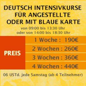 Deutsch-Intensivkurse-für-Angestellte-oder-mit-Blaue-Karte