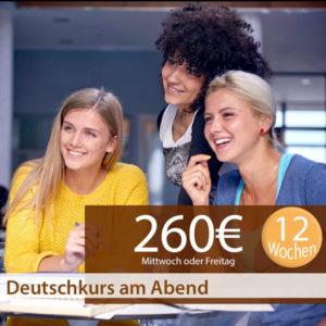 deutsch-abendkurse-in-12-wochen-bei-der-lima-sprachschule