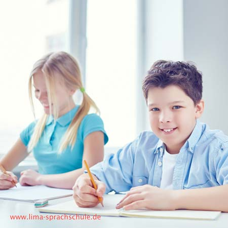 English-holiday courses-in-munich-in-the-lima-language school