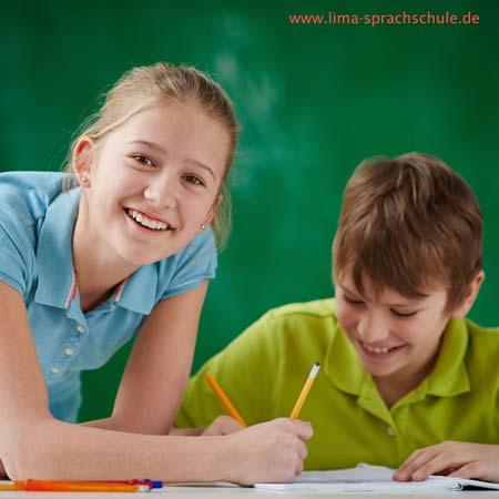fremdsprachen-ferienkurse-in-muenchen-in-der-lima-sprachschule3