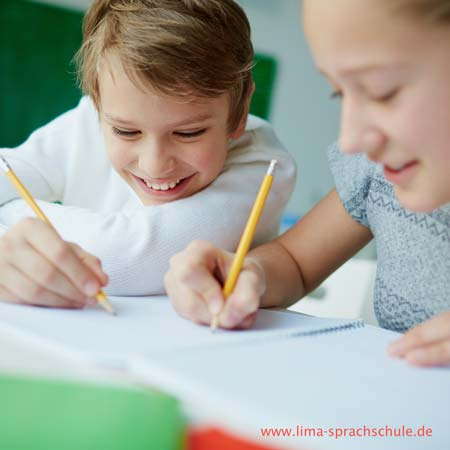tutoring-in-foreign-languages-in-munich-in-lima-language-school