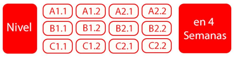 niveles-de-avance-curso-intensivo-en-lim-sprachschule