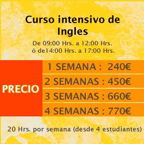 preise-deutsch-intensivkurs-in-muenchen-(4)español
