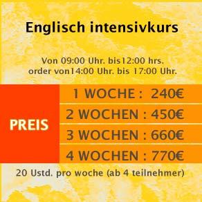 preise-englisch-intensivkurs-in-muenchen-(4)