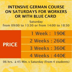 price-INTENSIVE-GERMAN-COURSE-at-samstag-in-lima-languageschool