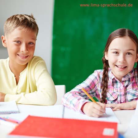 spanisch-ferienkurse-in-muenchen-in-der-lima-sprachschule