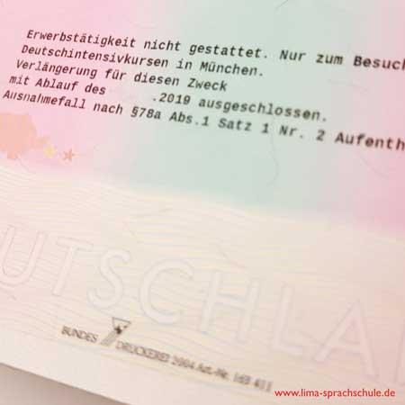 deutschkurs-visum-in-deutschland-bei-der-lima-sprachschule