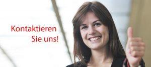 kontaktieren-sie-lima-sprachschule-team