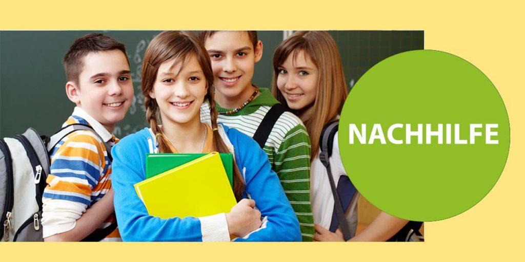 nachhilfe-in-fremdsprachen-in-muenchen-bei-der-lima-sprachschule-1