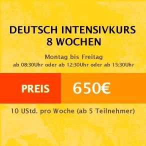 preise-deutsch-abendkurse-in-muenchen-12-wochen-modificado-(1)