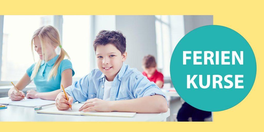 sprachkurse-in-ferien-fuer-kinder-in-muenchen-bei-der-lima-sprachschule