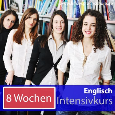 intensive-english-kurs-in-evening-for-8-weeks