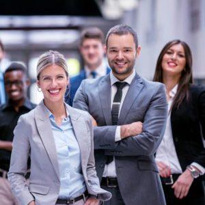 lima-sprachschule-deutsch-abendkurse
