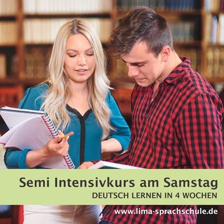 semi-intensivkurs-am-samstag-in-muenchen-bei-der-lima-sprachschule