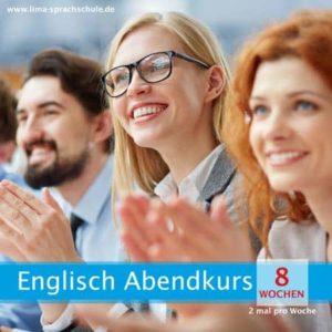 englisch-abendkurse-bei-der-lima-sprachschule