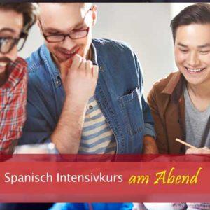 spanisch-intensivkurs-am-abend