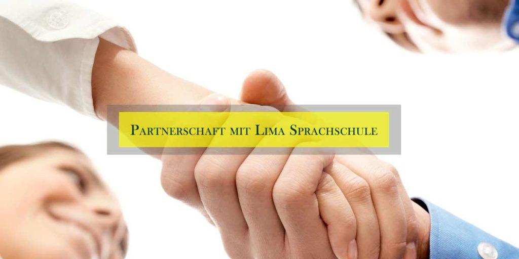 partnerschaft-mit-lima-sprachschule-in-muenchen