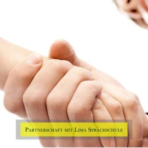 partnership-with-Lima-language-school-in-Munich-VOUCHER