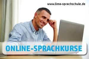 online sprachkurse bei der lima sprachschule