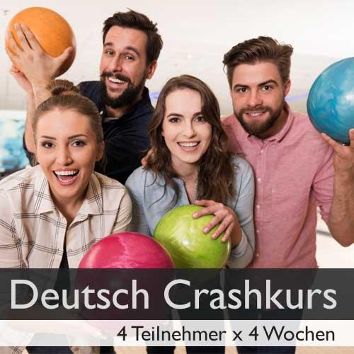 deutsch-crashkrus-4x4