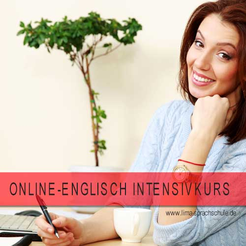 online-englisch-intensivkurs-bei-der-lima-sprachschule